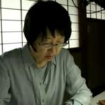 山下和美は姉も漫画家!経歴などwikiプロフィール、結婚や自宅が数奇屋で家を建てた理由とは?