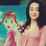 神尾葉子、花のち晴れはおススメ作品!顏や結婚などwikiプロフィールについても調査
