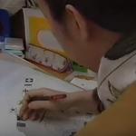萩尾望都の今現在はポーの一族で注目!顏や年齢・結婚などプロフィールやおススメ作品を紹介