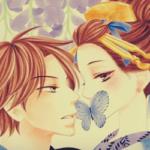 桜小路かのこ年齢や顔、結婚は?青楼オペラなどオススメの作品も紹介!