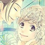花緒莉・漫画家の顔や本名、年齢などのプロフィールは?おススメ作品と最新作や病気で休載中?