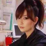 東村アキコ美人漫画家の年齢や旦那・子供などwikiプロフィールは?東京タラレバ娘ドラマ化決定