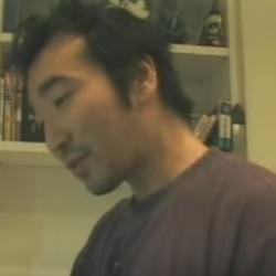 冨樫義博 武内直子 子供