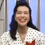 池田理代子ベルばら作者が徹子の部屋で極貧生活を告白?結婚や夫、経歴などwikiプロフィール