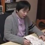 岸本斉史NARUTO-ナルト-作者の新作は?今現在の活動や年収、嫁はどんな人?