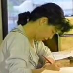 大和和紀は今現在も作品を執筆中!年齢や顔、娘などプロフィールやおススメ作品を紹介