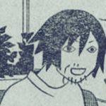 久米田康治は天才!?顔や結婚などwikiプロフィールが知りたい!!