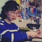 吉田まゆみ漫画家は今?現在の活動や最新作、結婚について調査