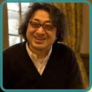 山田芳裕・天才漫画家のプロフィール!へうげものの意味やおススメ作品を紹介