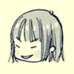 椎名軽穂の顔年齢と本名や乃木坂46橋本奈々未との関係は?君に届け休載乗り越えついに最終回