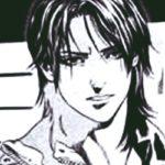 赤名修・勇牛作画担当の画力がスゴイ!気になる年齢や顔、作品などwiki風プロフィール