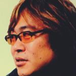 藤沢とおるGTO作者の学歴が気になる!出身地や妻・自宅などプロフィールや最新作は?