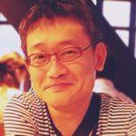 曽田正人の最新作は?天才を描く漫画家の顔や結婚やおススメの作品を紹介