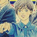 佐々木倫子今現在の最新作や引退の噂?顔や年齢、結婚などプロフィールも調査