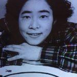 サザエさん作者・長谷川町子は福岡?結婚・姪や家族などプロフィール