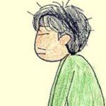 西森博之・今日から俺はなどおススメ作品や新作は?天才漫画家の顔や年齢などプロフィールも紹介