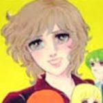 金子節子、りぼん時代の漫画作品は?今現在の年齢や顔などプロフィール